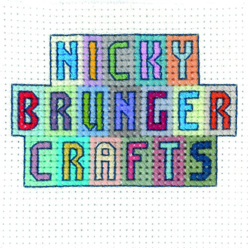 Nicky Brunger Crafts