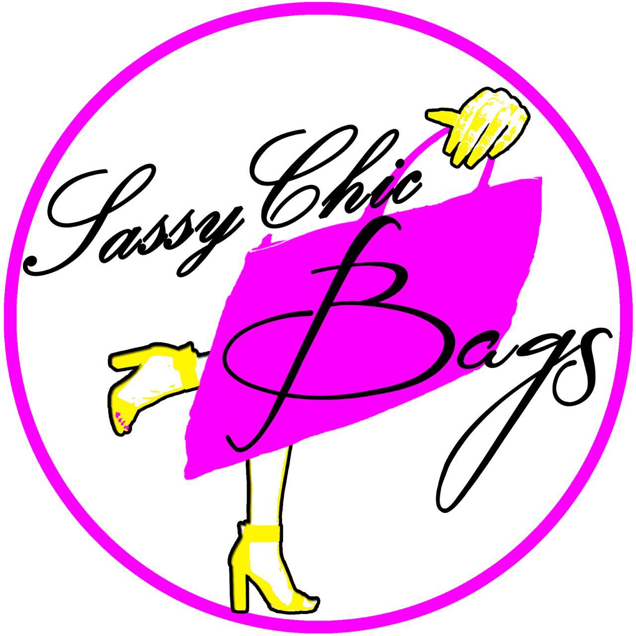 Sassy Chic Bags