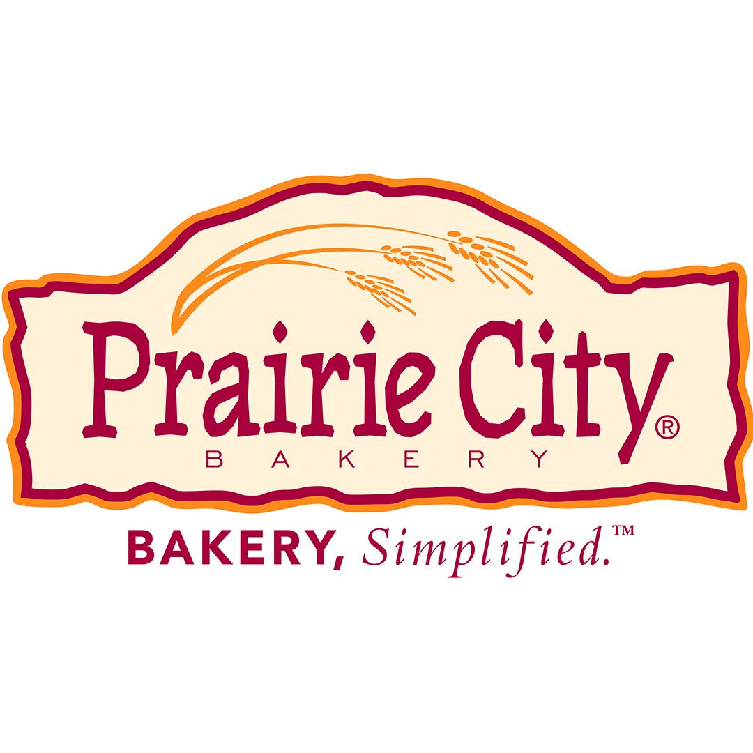Prairie City Bakery