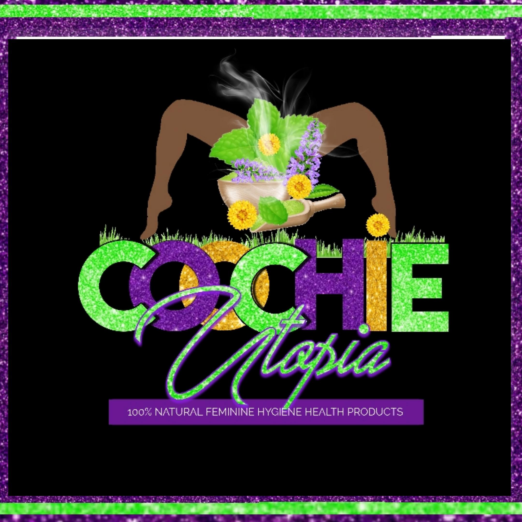 CoochieUtopia