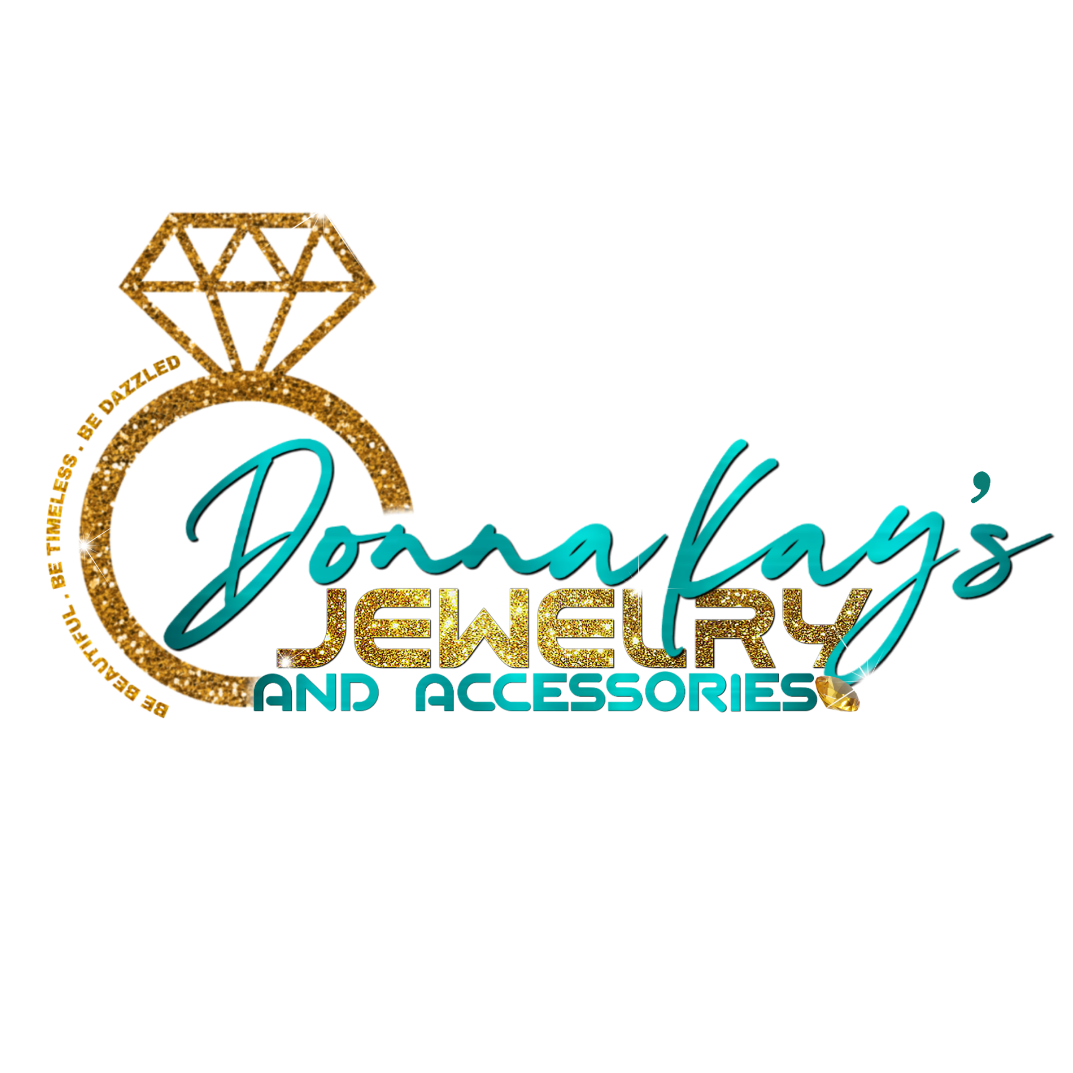 Donna Kay's Jewelry and Accessories
