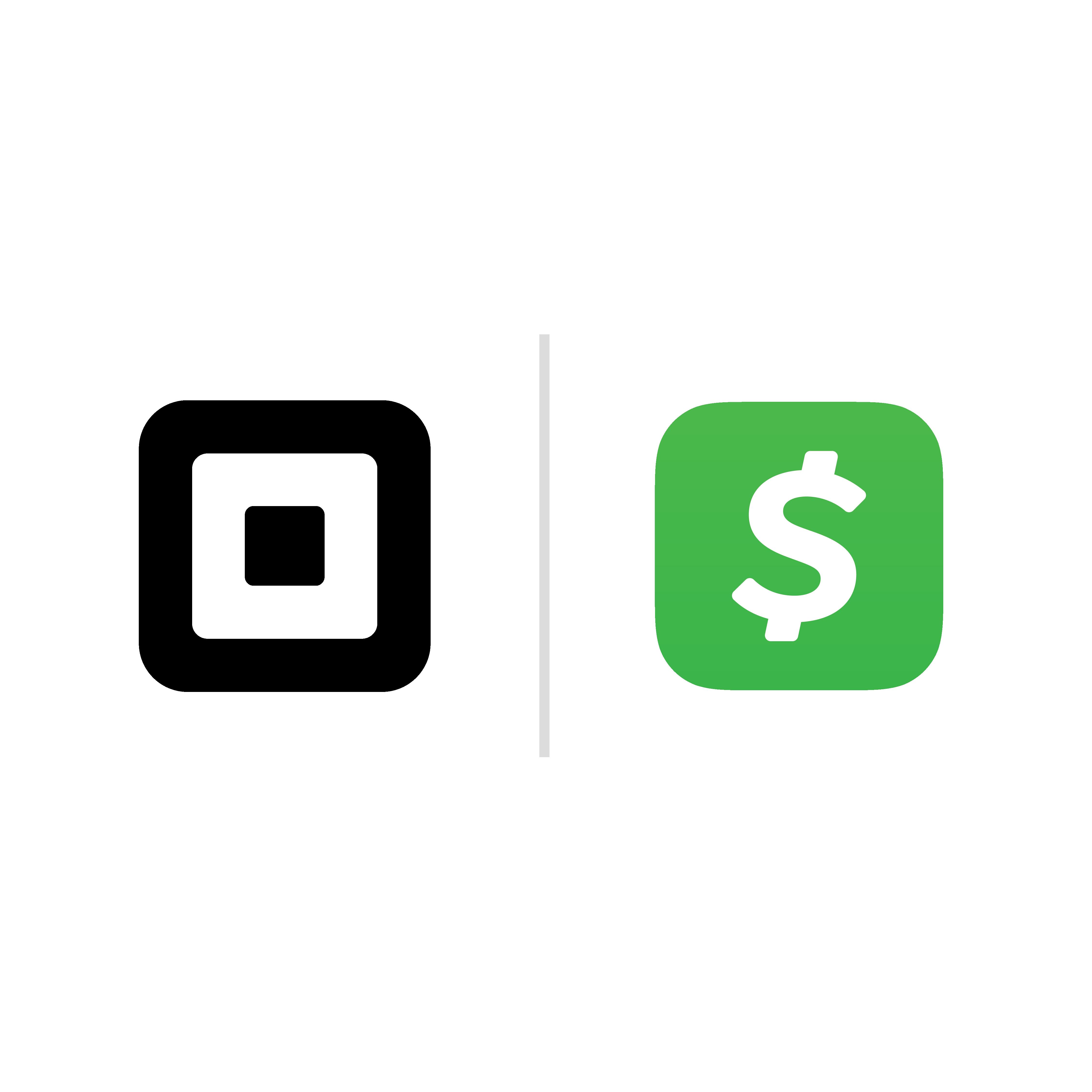 Square + Cash App