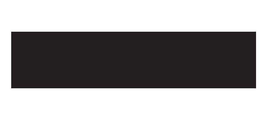 Kyle Sterling Properties