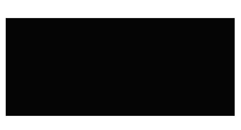 Fit Financials by Daisha
