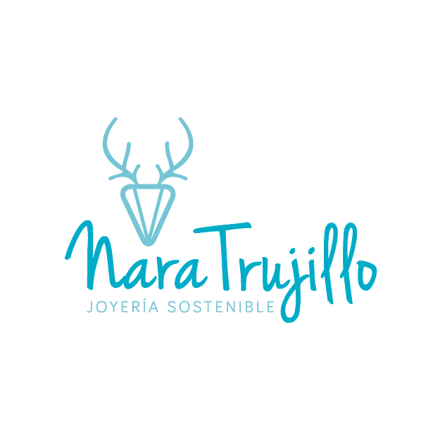 Nara Trujillo - Sustainable Jewelry