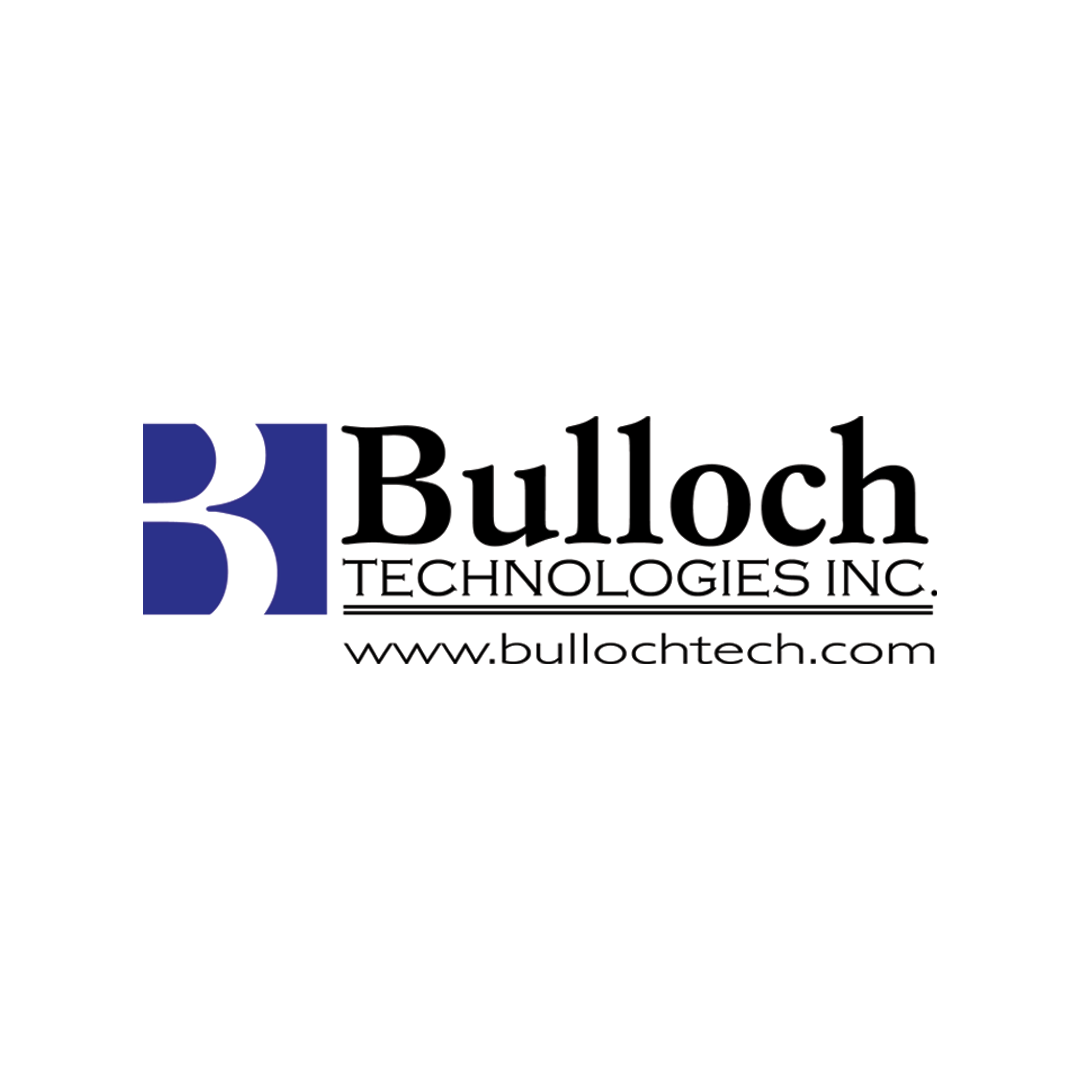 Bulloch Technologies
