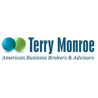 American Business Brokers & Advisors