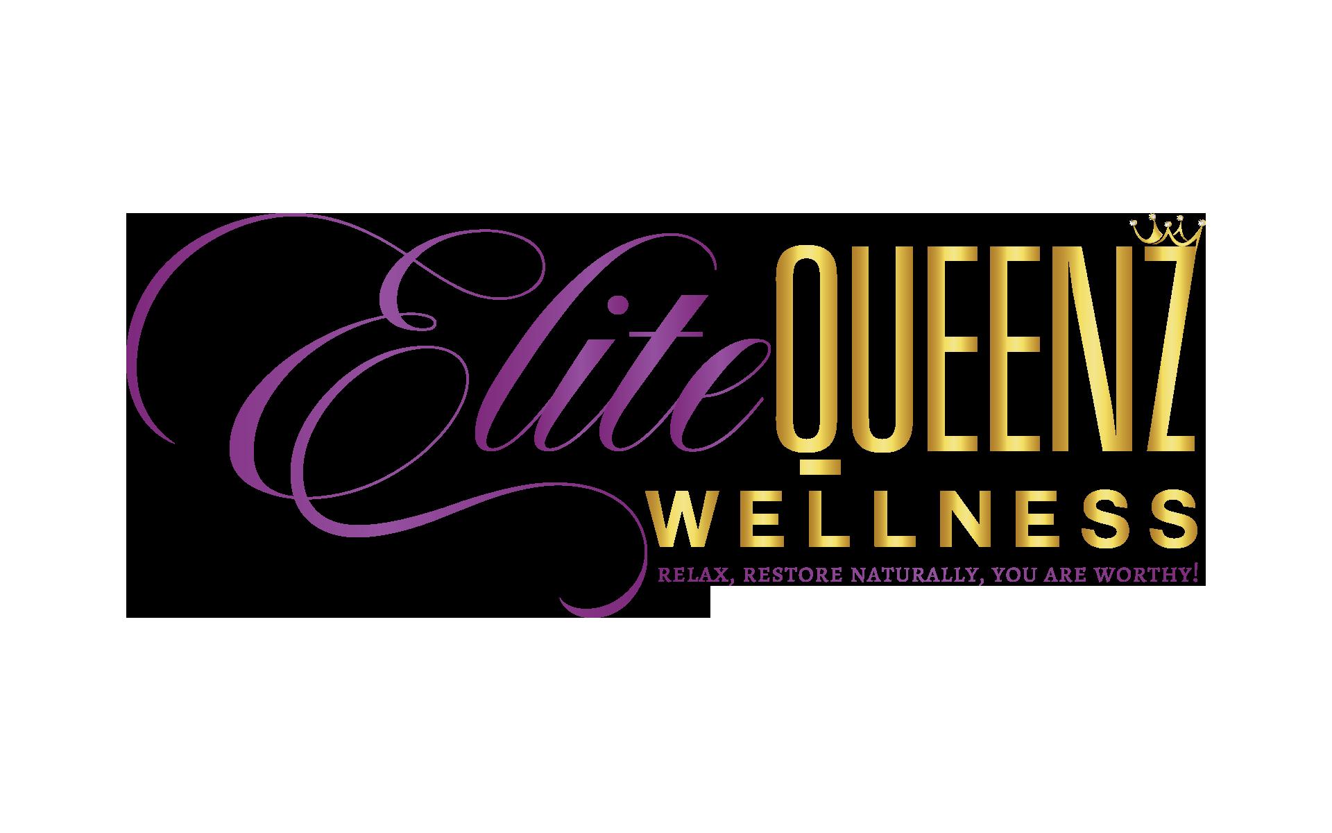 Elite Queenz Wellness