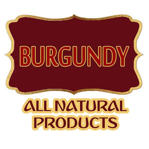 Burgundy Jamaica