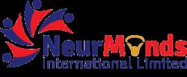 NeurMinds International Limited