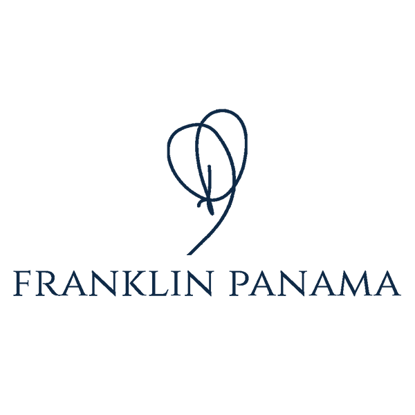 FRANKLIN PANAMA