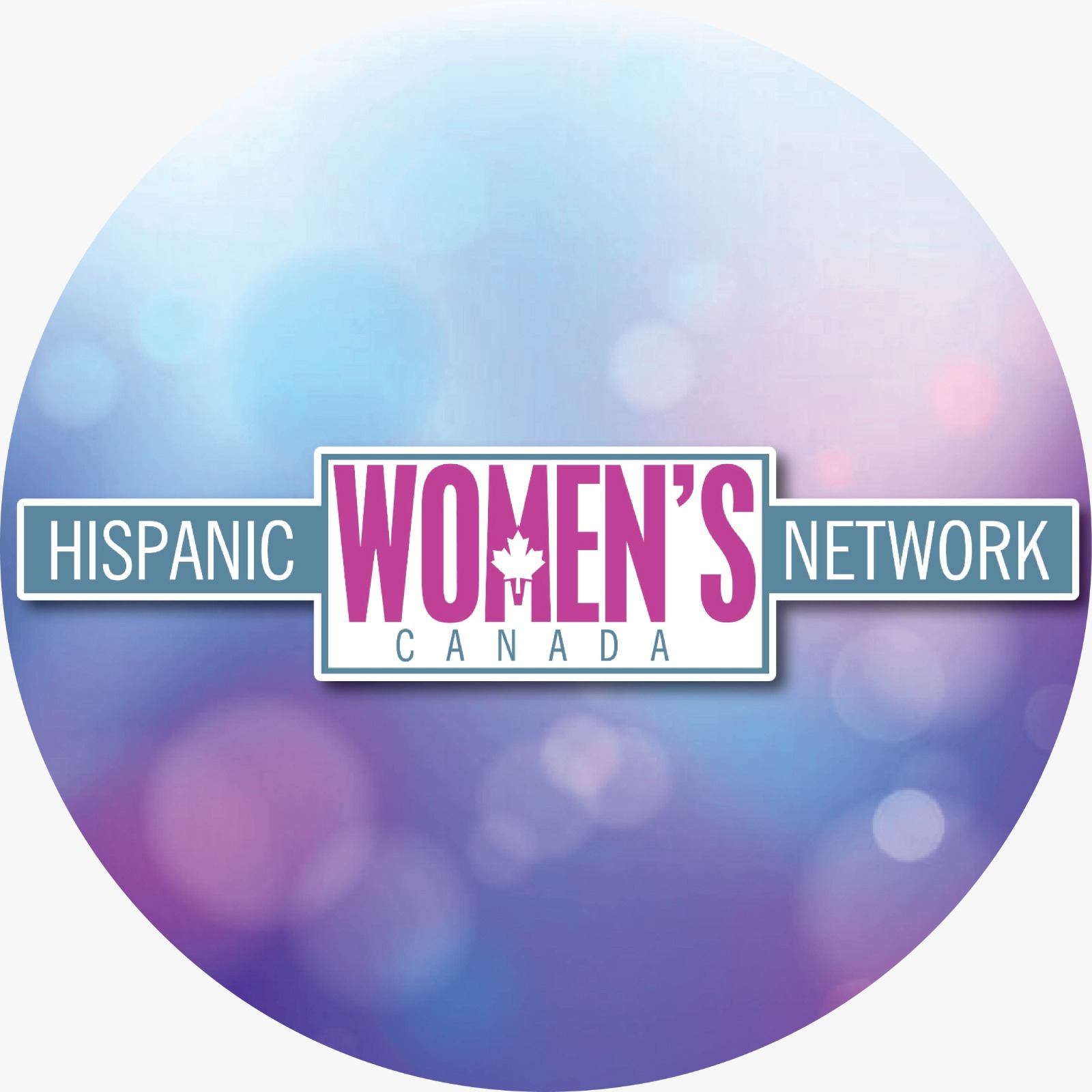 Hispanic Women's Network