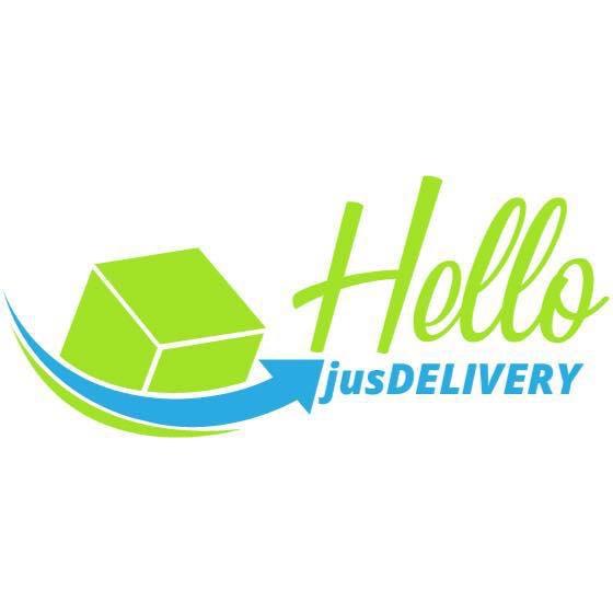 Hellojusdelivery