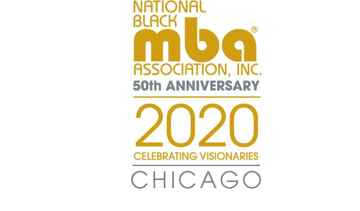 National Black MBA Chicago