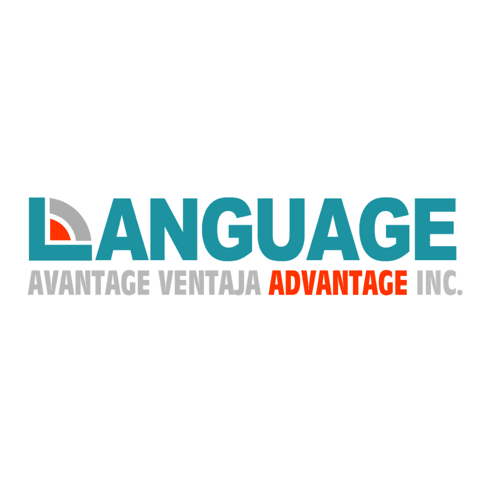 Language Advantage Inc.