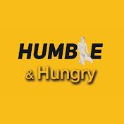 Humble & Hungry