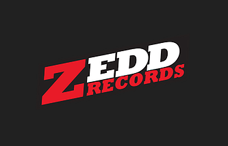 Zedd Records