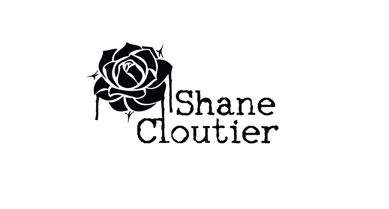 Shane Cloutier