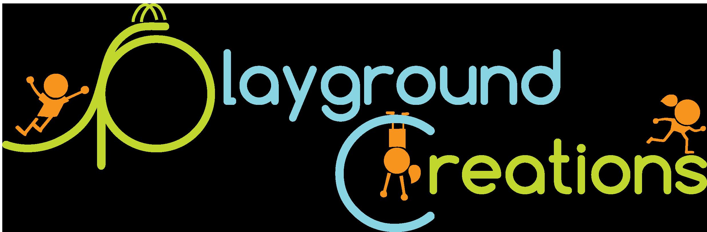 ADS Playground Creations