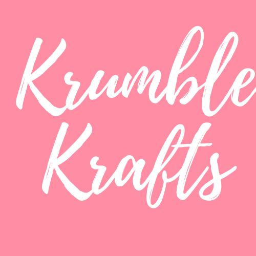 Krumble Krafts