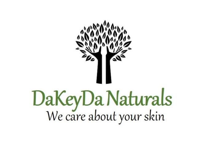 DaKeyDa Naturals
