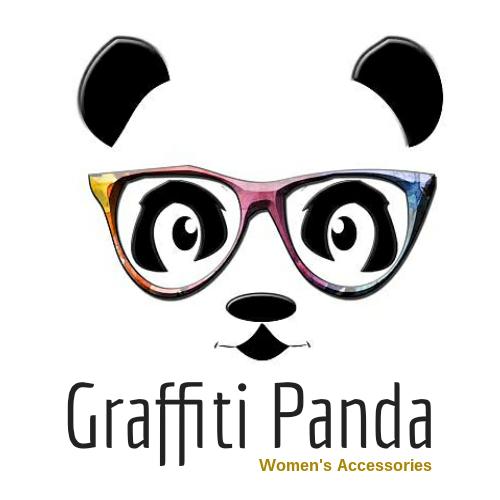 Graffiti Panda