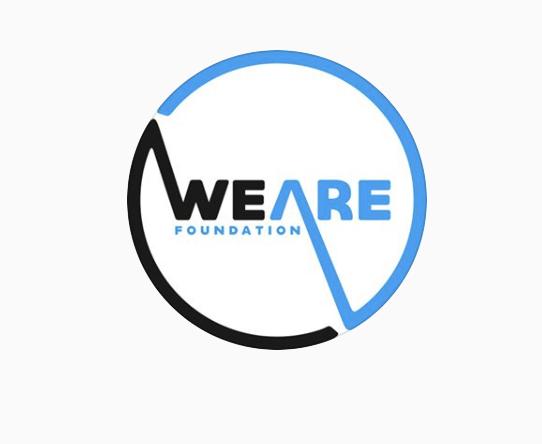 WeAre Foundation
