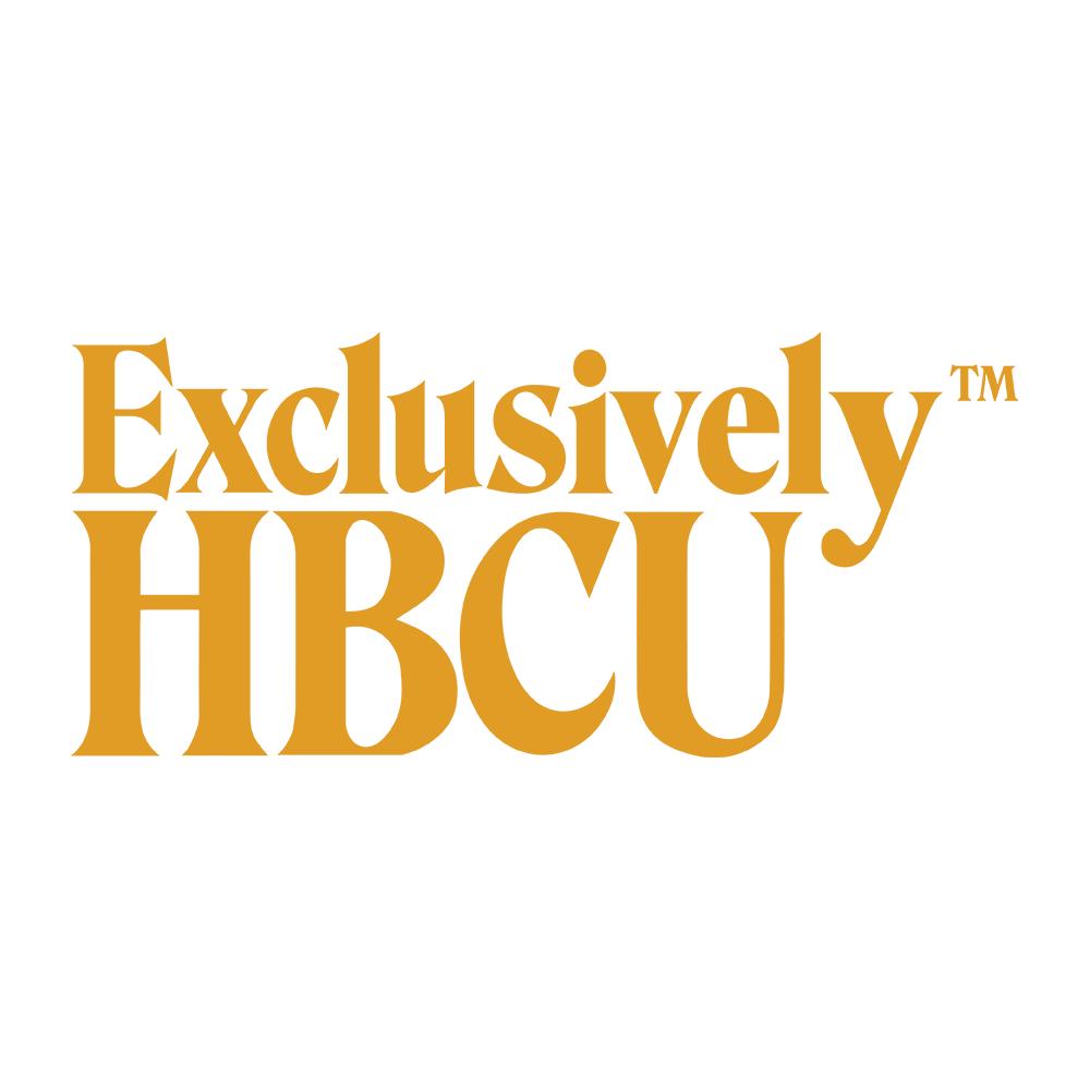 Exclusively HBCU, LLC.