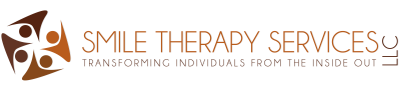 SMILE Therapy Services LLC