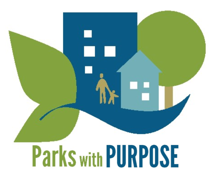 Parks with Purpose