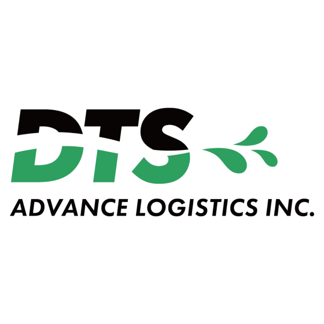DTS Advance Logistics