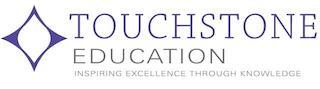 Touchstone Education