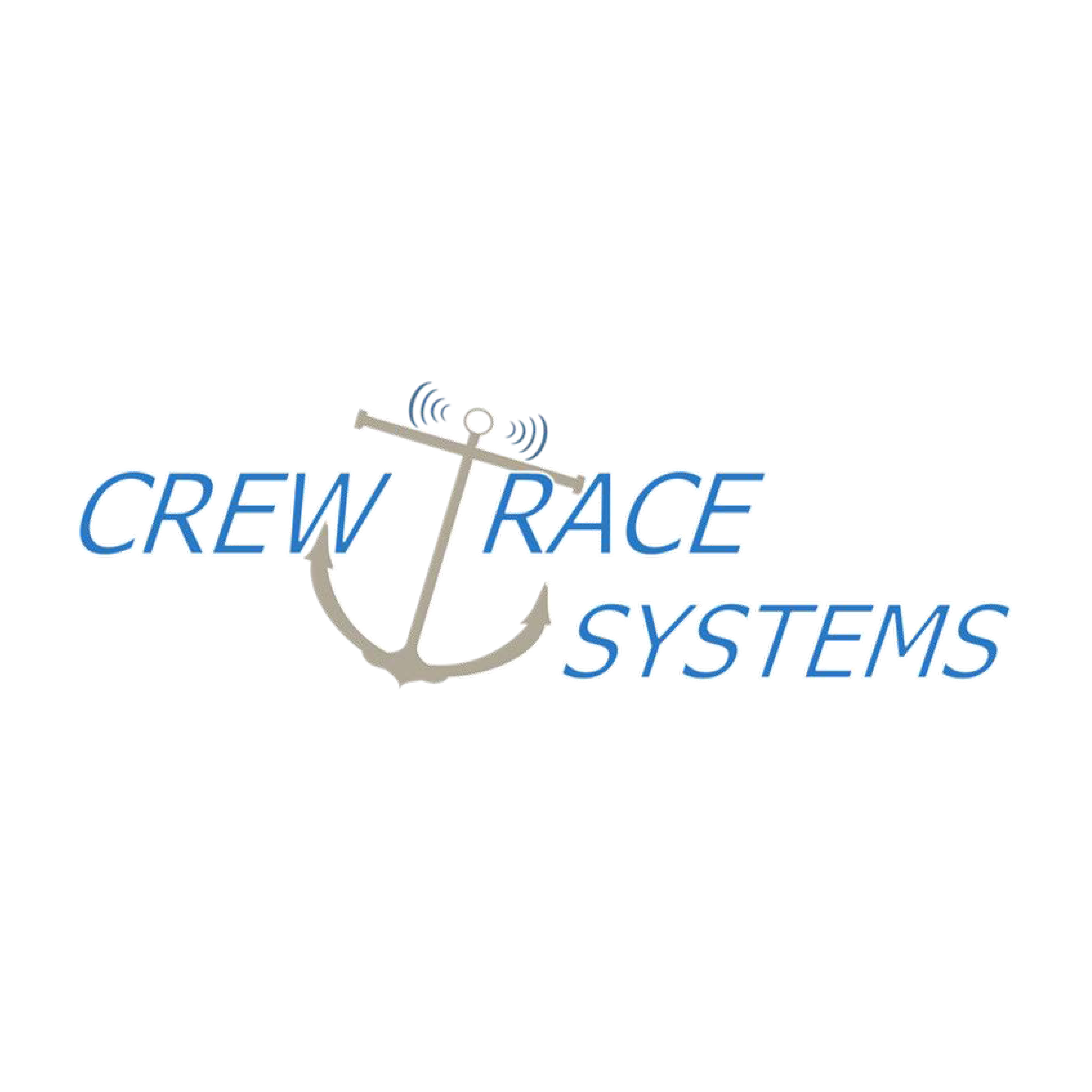 Crew Trace Systems