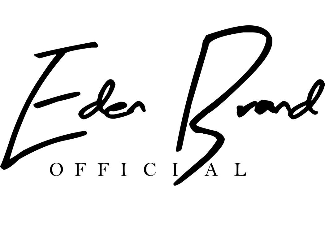 Eden Brand Official