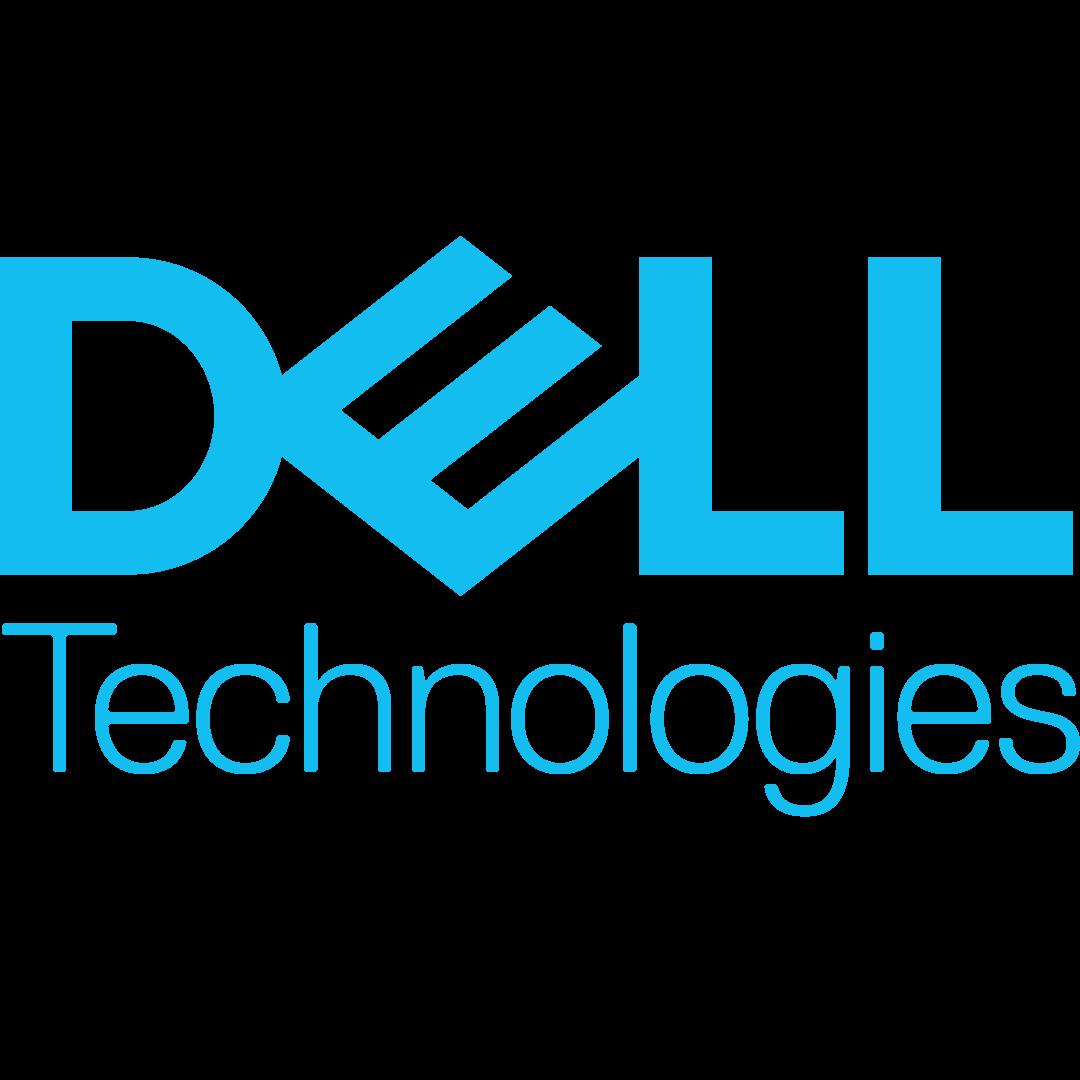 Dell For Entrepreneurs
