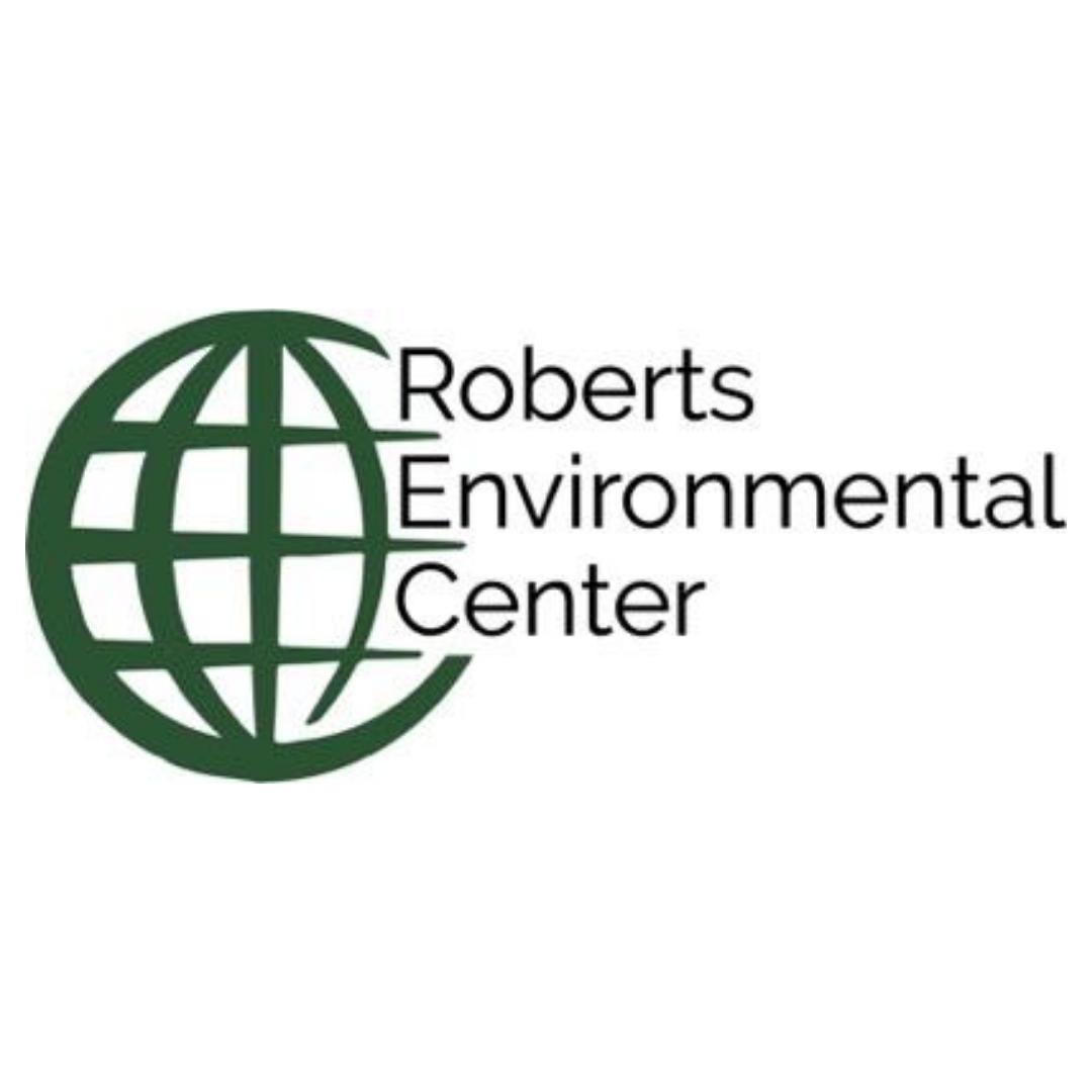Roberts Environmental Center