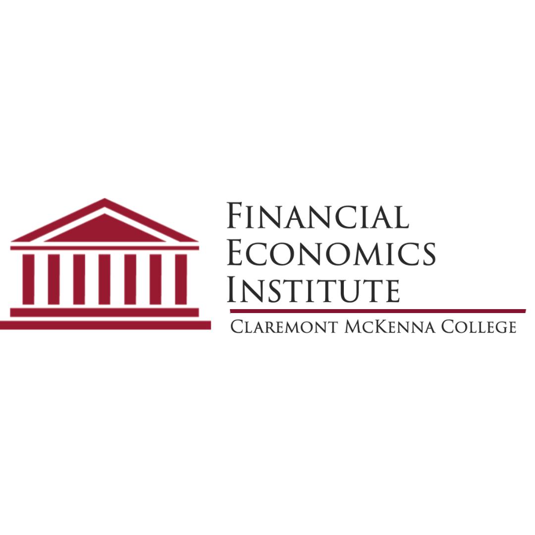 Financial Economics Institute