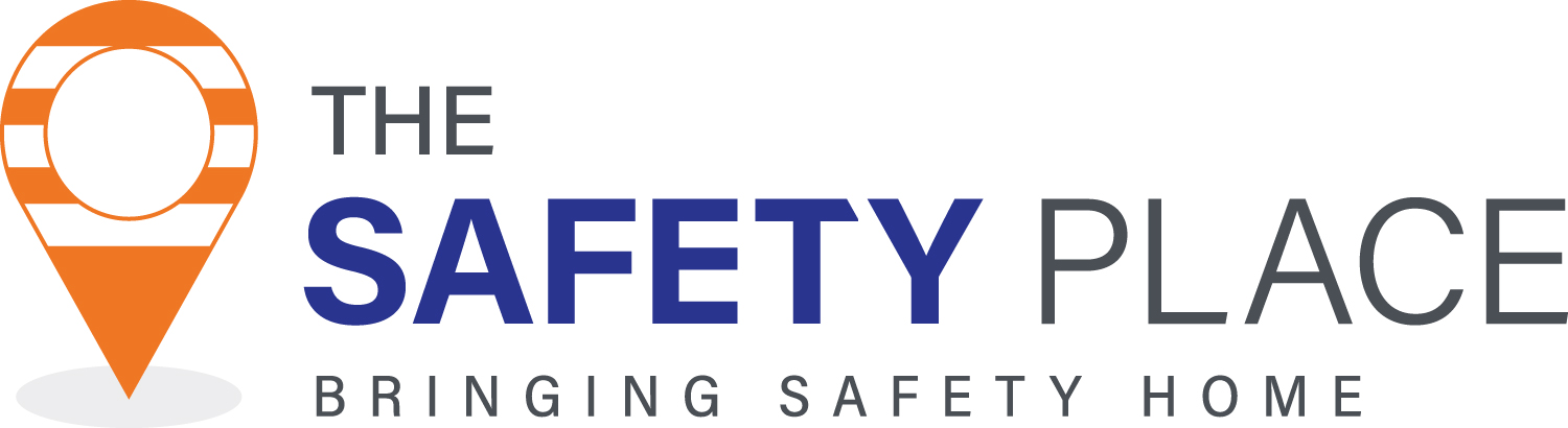The Safety Place