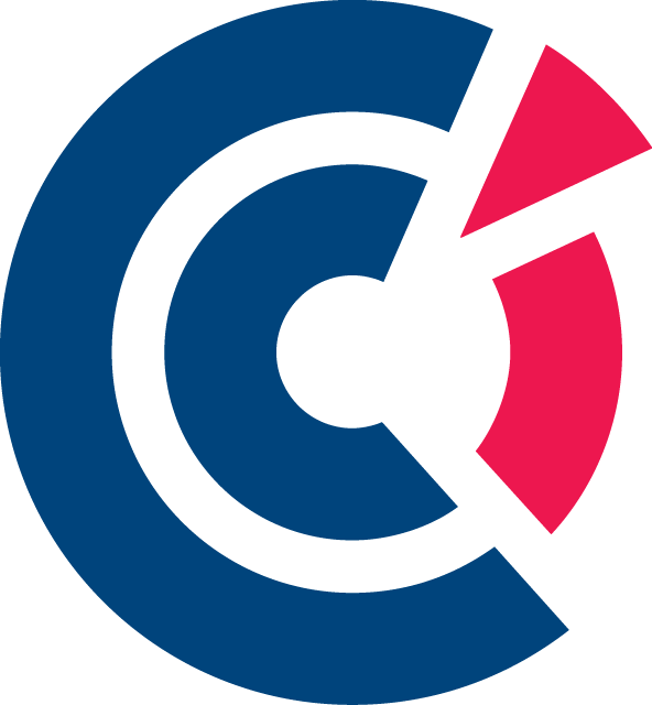 CCI Franco-Dominicana