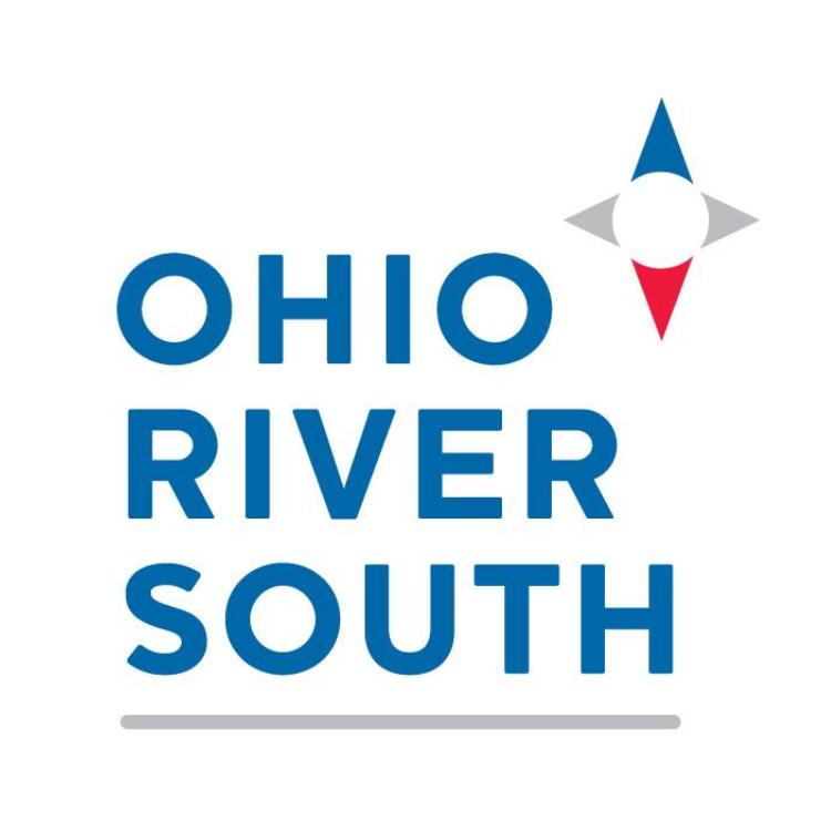 Ohio River South