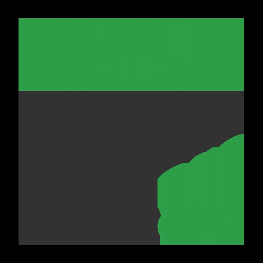 OpenArc