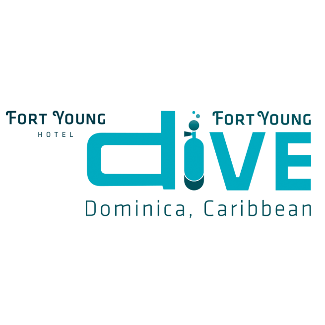 Fort Young Hotel & Dive Resort