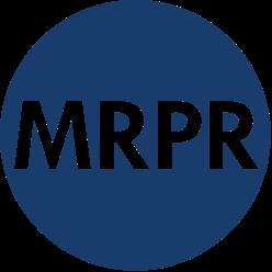 MRPR CPAs & Advisors