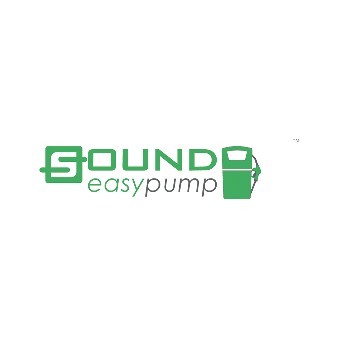 Sound Payments Petro Solutions