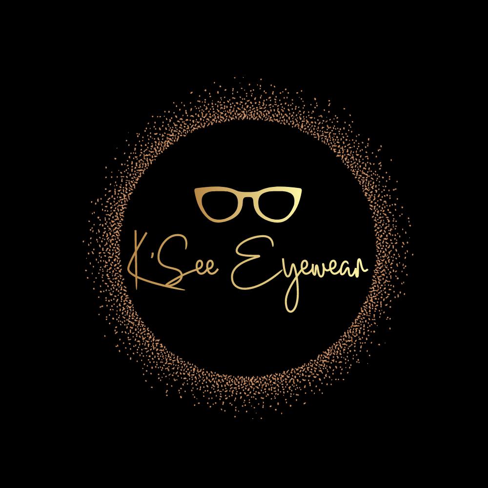 Ksee Eyewear