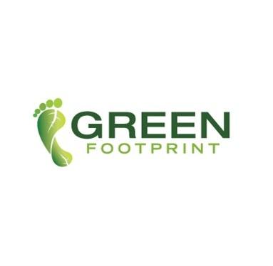 GREEN FOOTPRINT SOLUTIONS