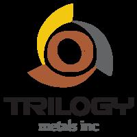 Trilogy Metals Inc.