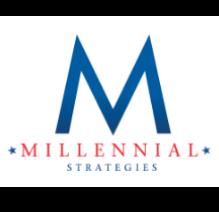 Millennial Strategies, LLC