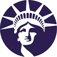 NARAL Pro-Choice America Store