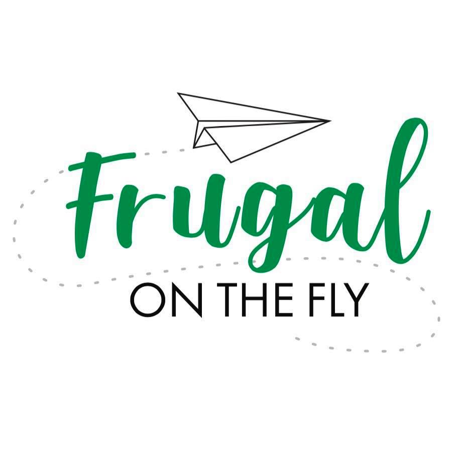 Frugal On The Fly
